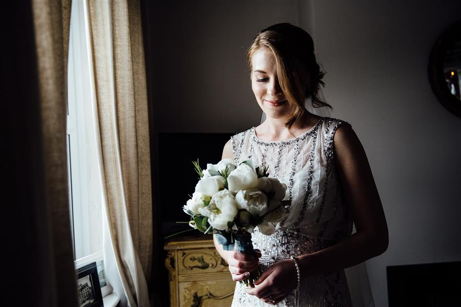 Laura by Humpston & Bull Photography..jpg