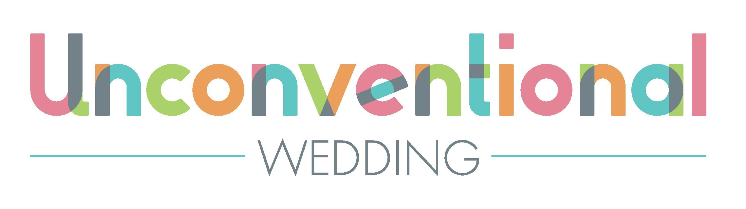 Unconventional Wedding Cropped logo PNG format.png