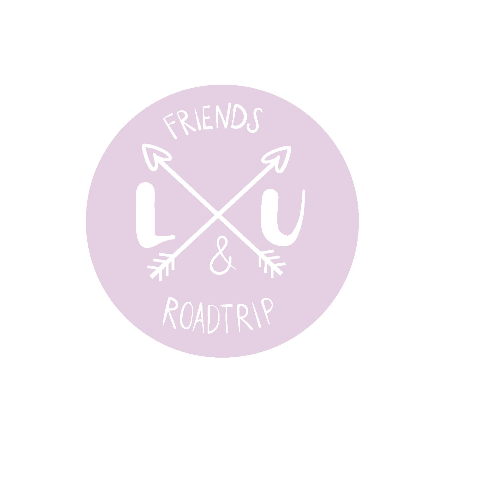 friends roadtrip_pink-page-001.jpg