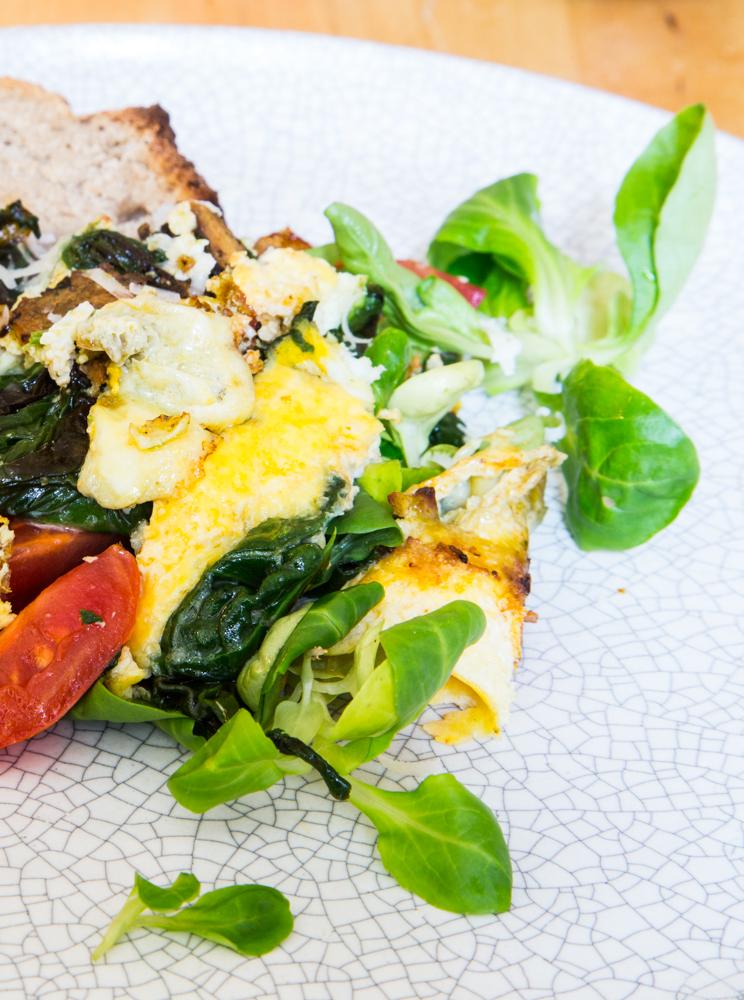 omeleta-1-2.jpg