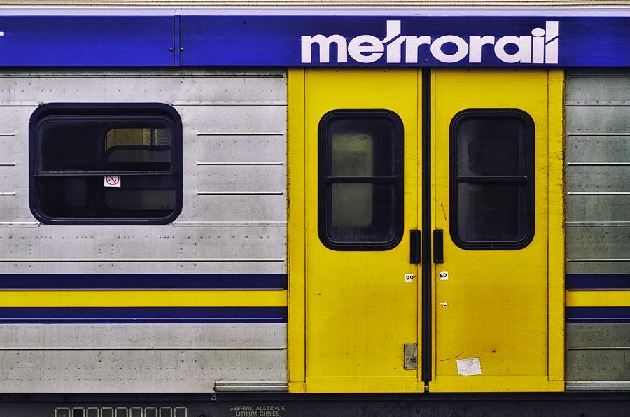 20130331_9201_Simonstown_Train_Ride_900px.jpg