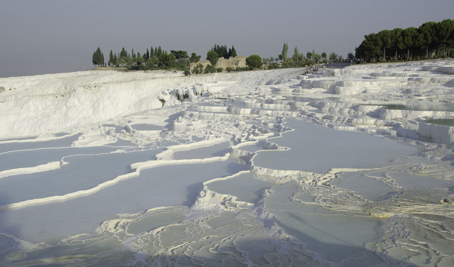 20110920_2856_Pamukkale_900px_before.jpg