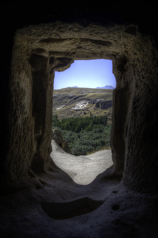 20110913_2148_Cappadocia_Photomatix_900px.jpg