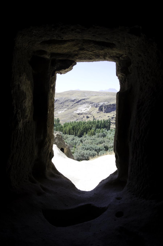 20110913_2149_Cappadocia_900px_before.jpg