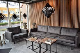 brow-studio-2.jpg
