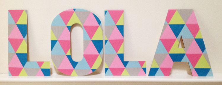 houten-letters-lola.jpg