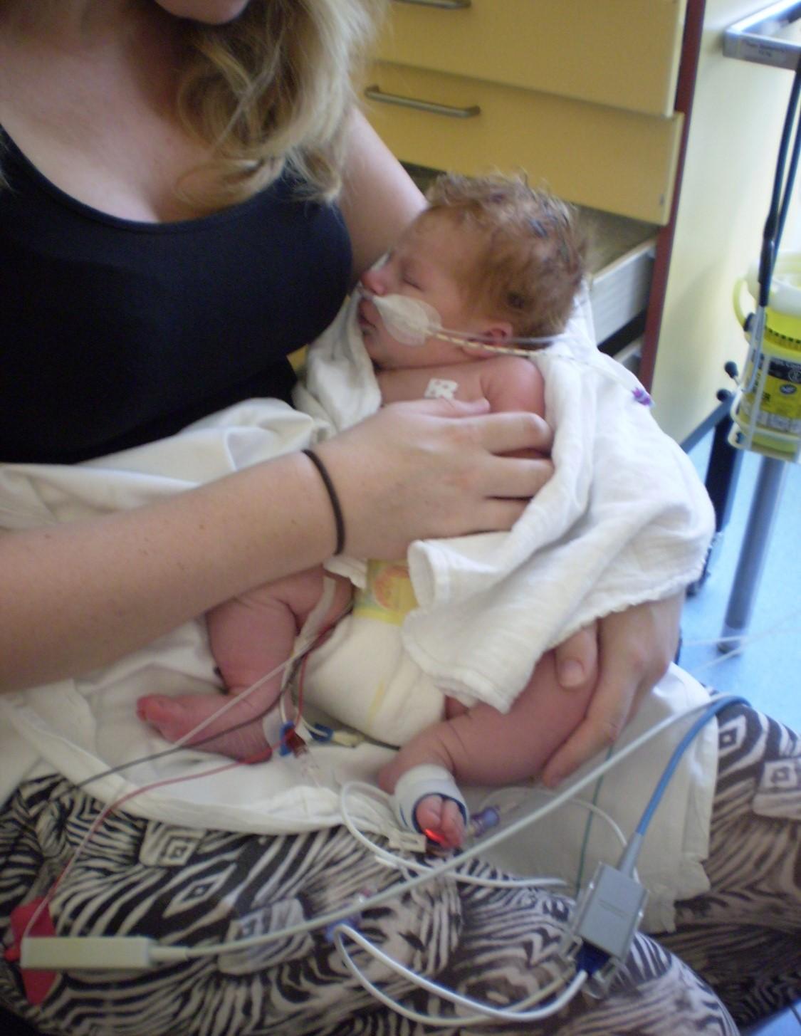 hartinfarct newborn baby bevalling 2.jpg