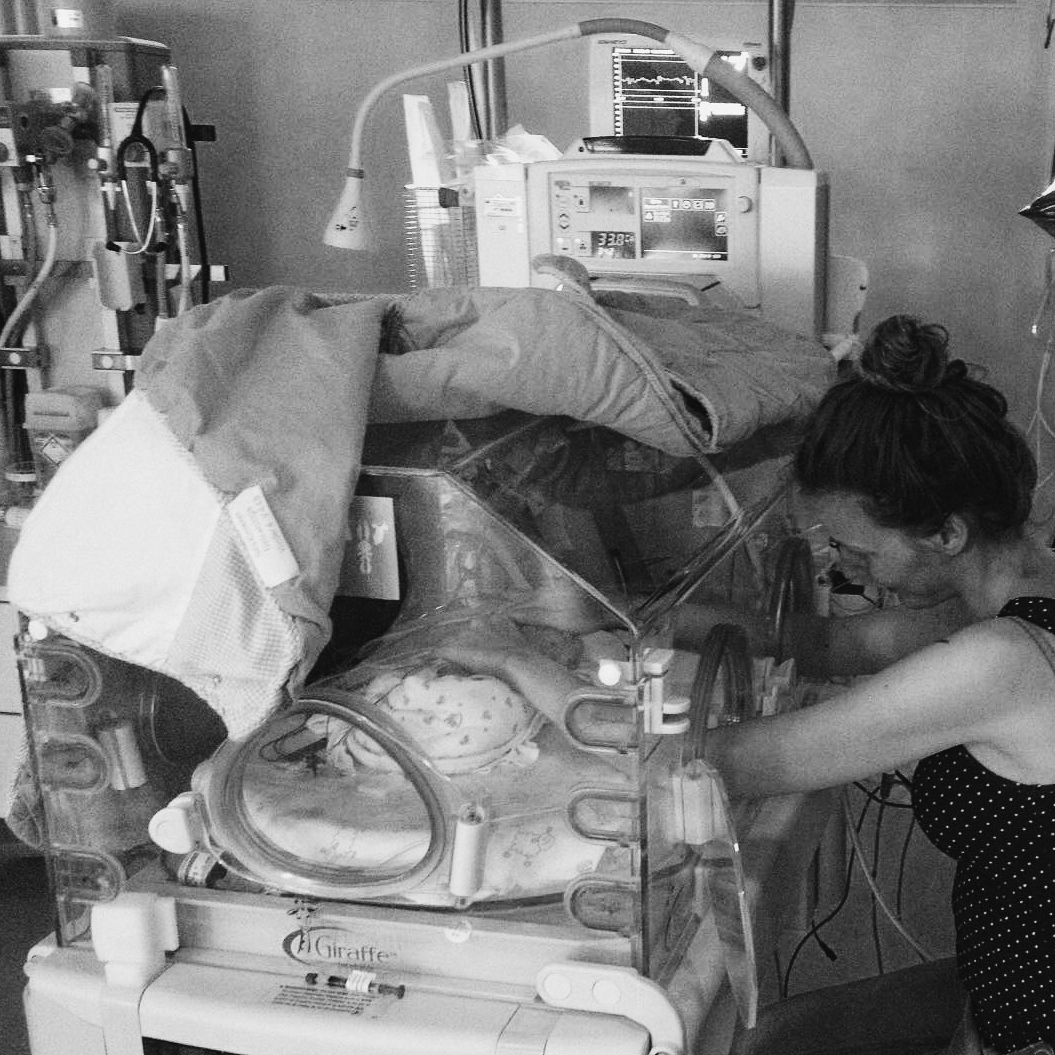 prematuur premature baby .jpg