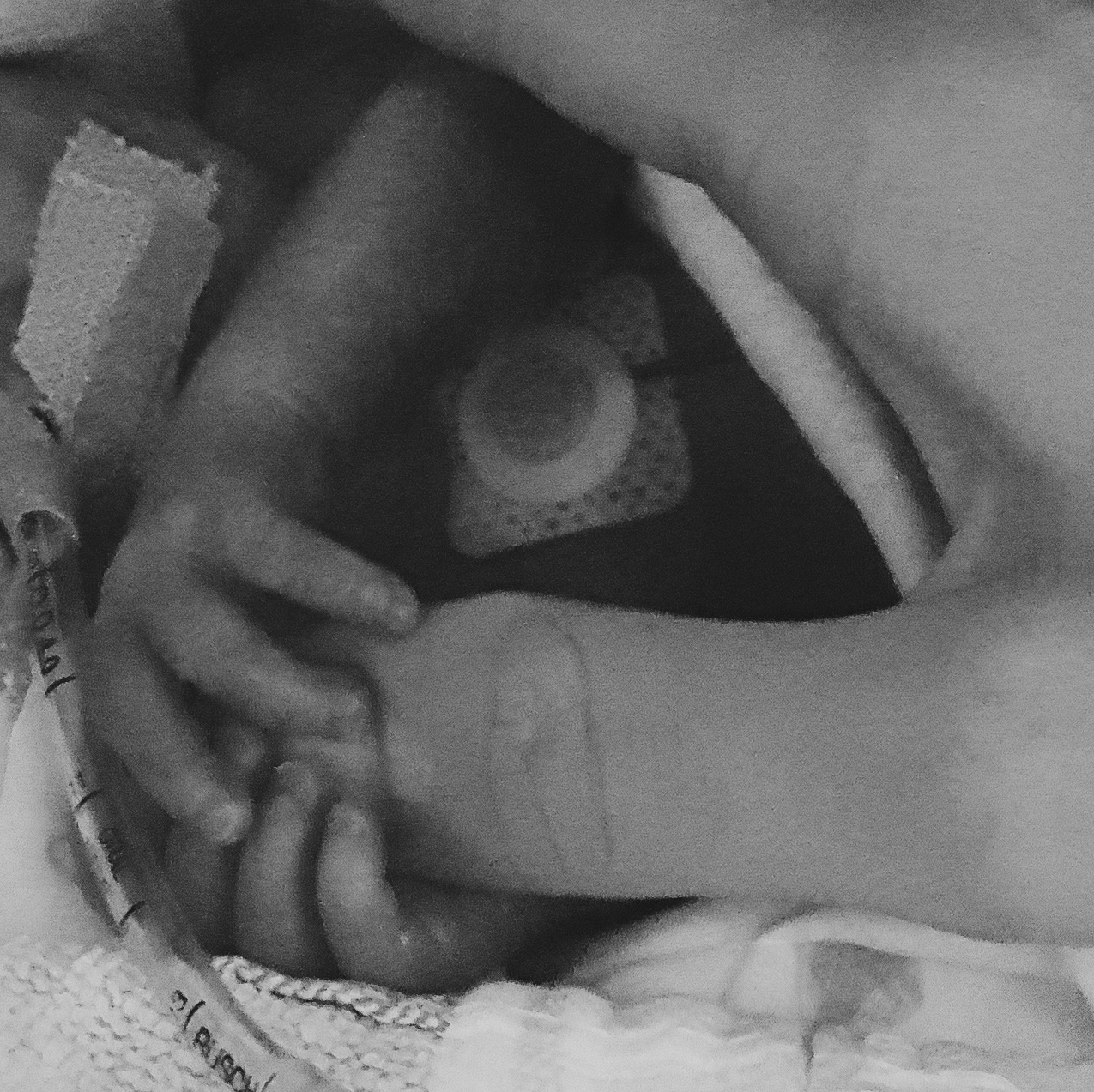 prematuur baby premature klein.jpg