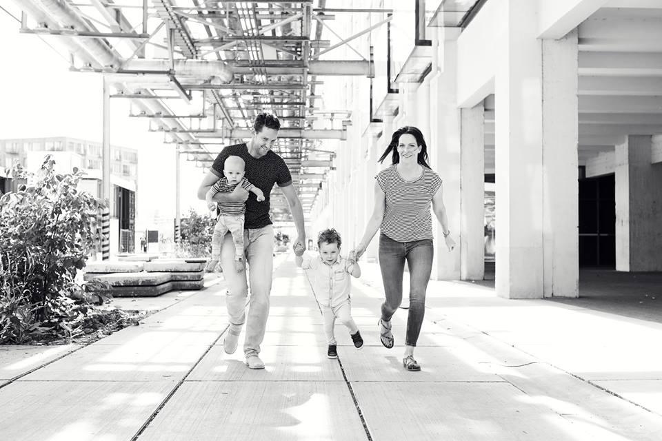 gezin.jpg