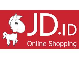 jd.id.png