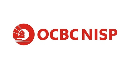 Bank OCBC NISP.jpg