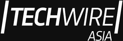 TECHWIREASIA_LOGO_RGB_WHITE.jpg