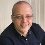 BRUNO ZYSMAN, CEO, DOMINOPOS