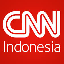 CNN Indonesia.png