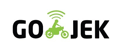 170119.Gojek.Logo-03.jpg