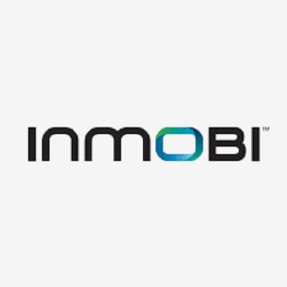 INMOBI.jpg