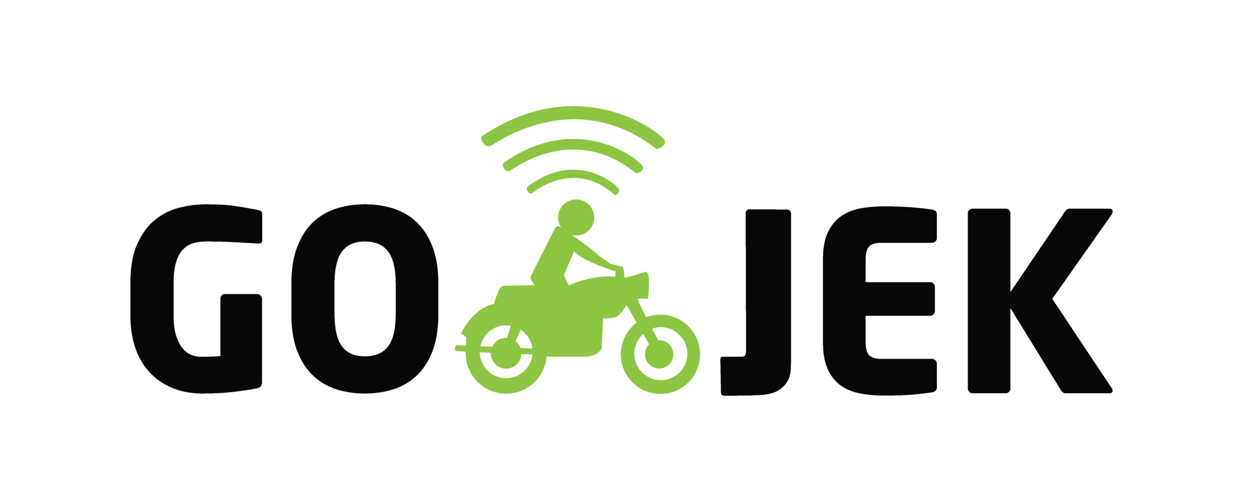 170119.Gojek.Logo-03.png