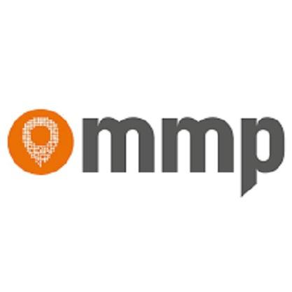 MMPW.jpg