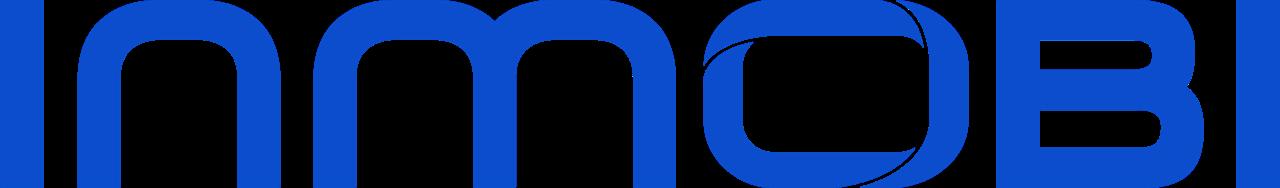 InMobi Blue Logo 2019.png