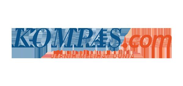 kompass2_1.png
