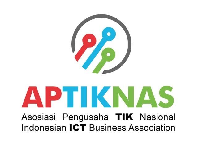 Logo APTIKNAS_1.jpg