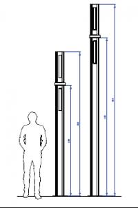 line-drawing-screengrab-200x300.png