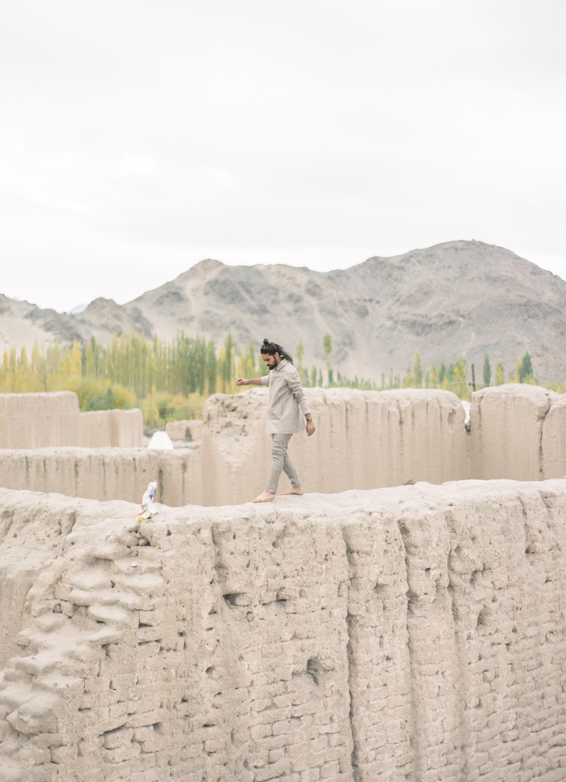 BravoAtelier_MukulBhatia_Bespoke_Suiting_Angola_Ladakh_photographer_Travel78.jpg