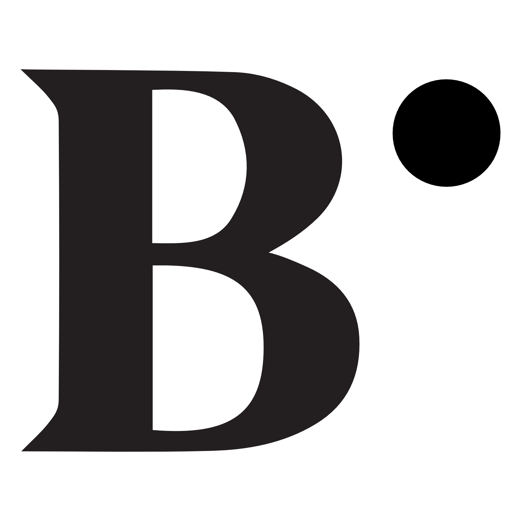 cover page B logo.png