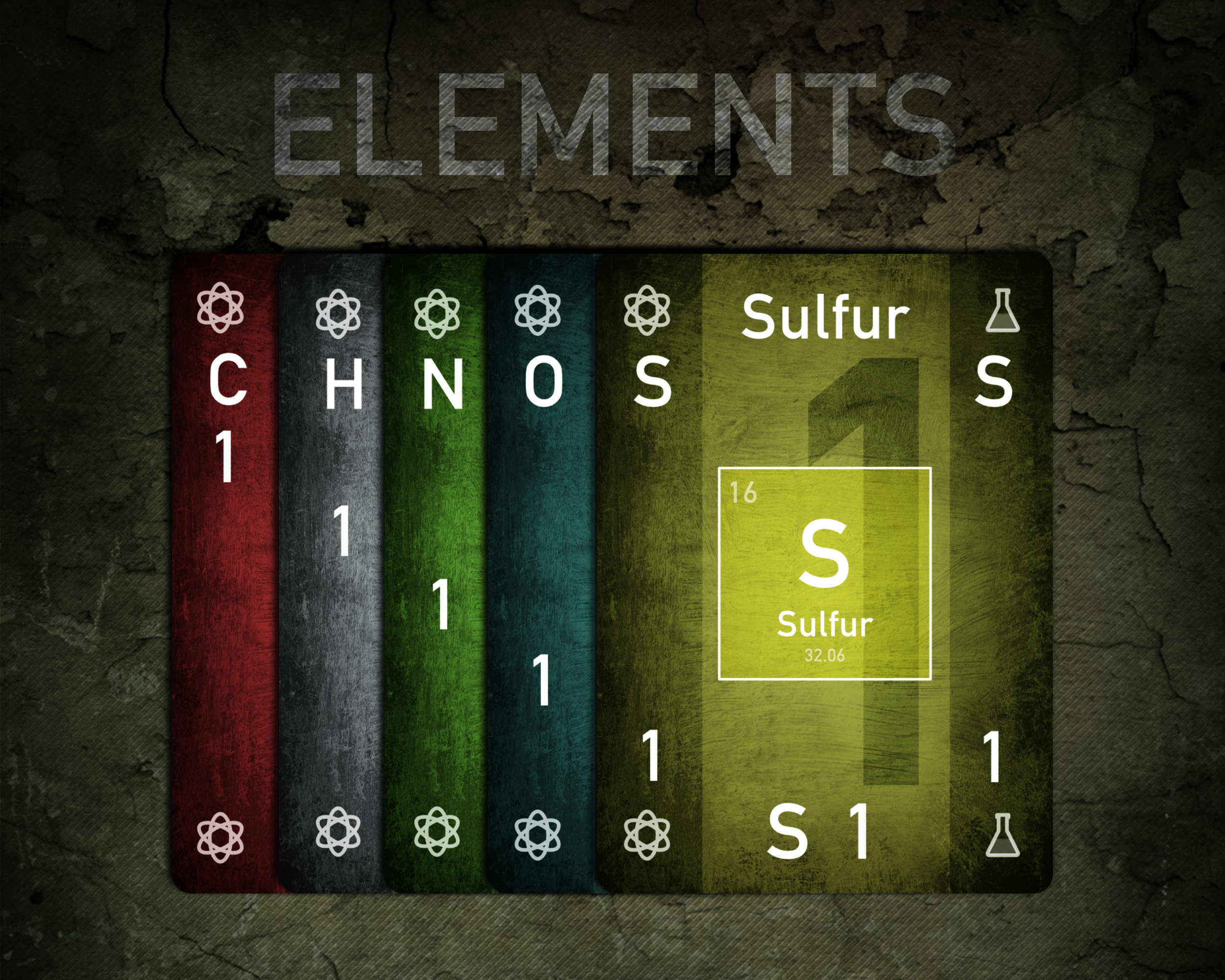 Element_Table_Setup_NEW.jpg