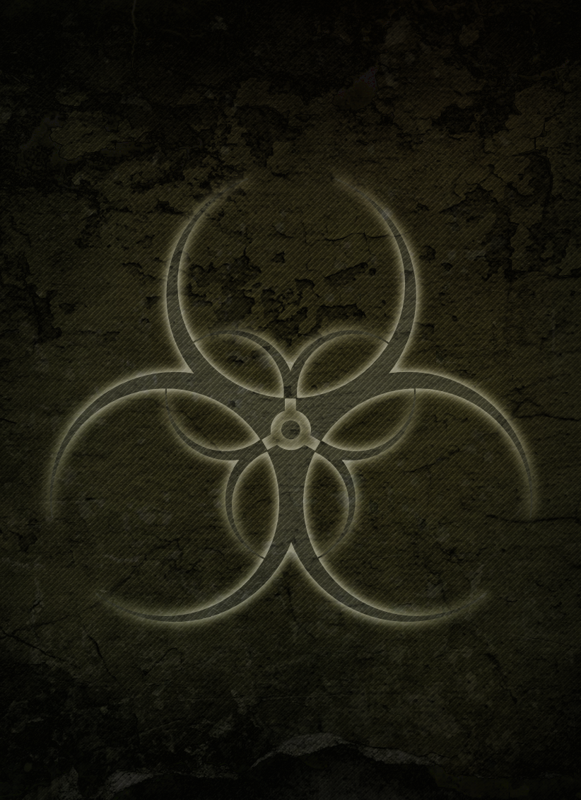 DiseaseCardBack_V4.jpg