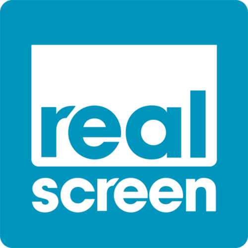 Realscreen.png