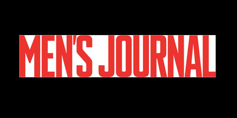 Mens Journal TRANSPARENT.png