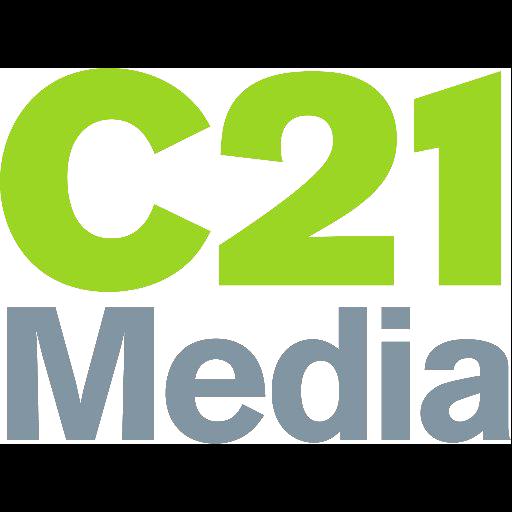 C21 Media TRANSPARENT.png
