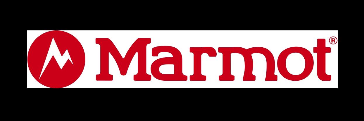Marmot TRANSPARENT.png