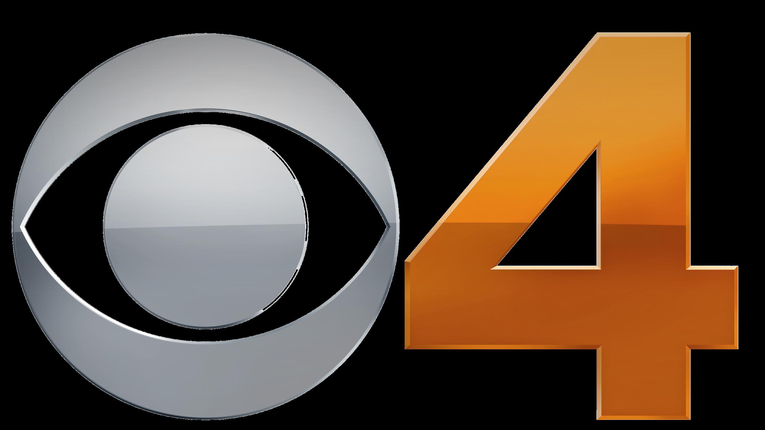 CBS Denver TRANSPARENT.png