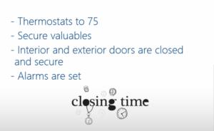 Closing-Time-08-150x92@2x.png