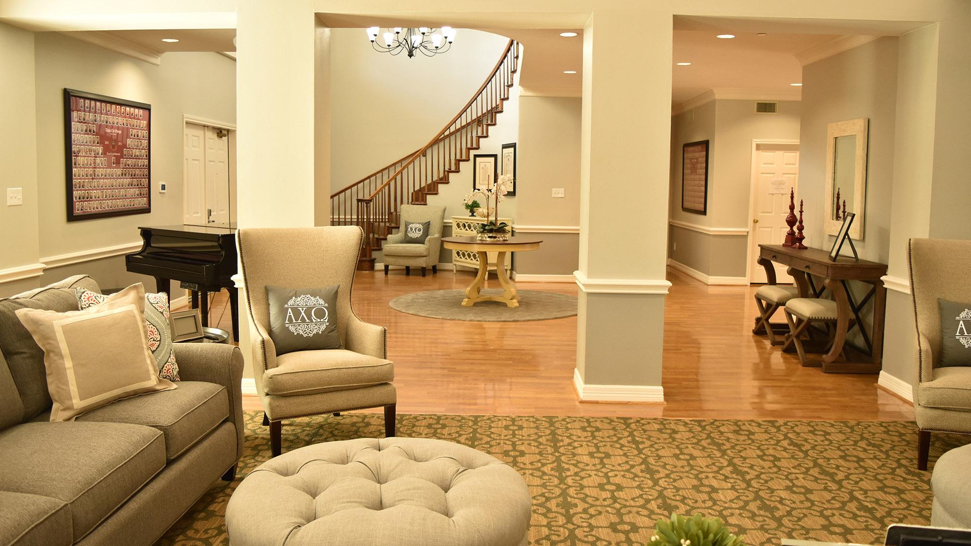 Texas A M AXiO-livingroom-03-Web.jpg