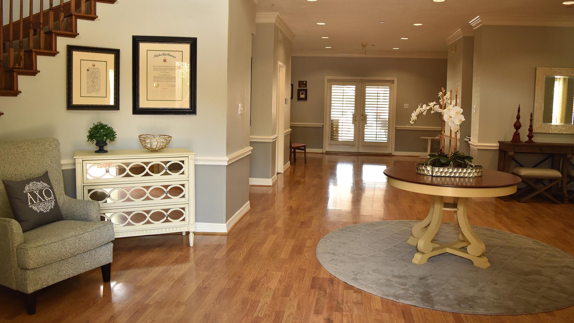 Texas A M AXiO-livingroom-04-Web.jpg