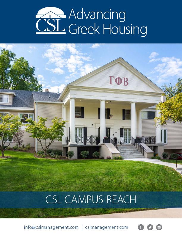 CSL-NOV_2017_Campus_Booklet 2-1.jpg