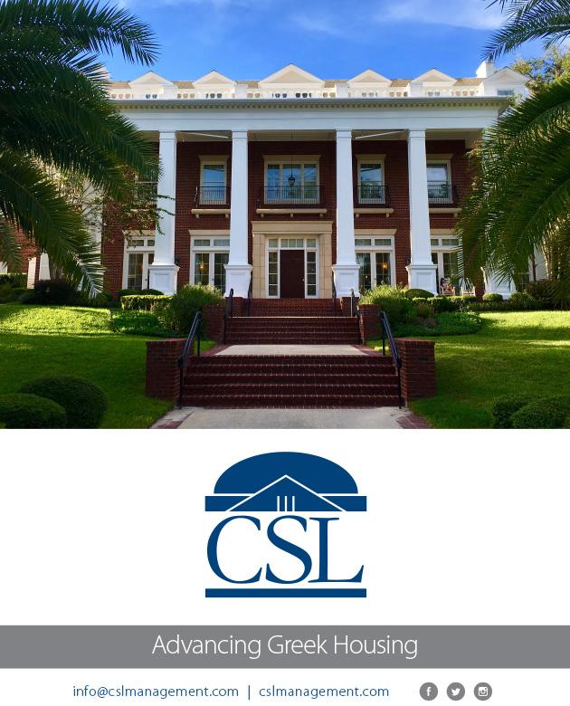 CSL Virtual Overview.jpg