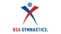 USA Gym PNG.png