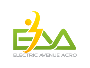 EAA PNG.png