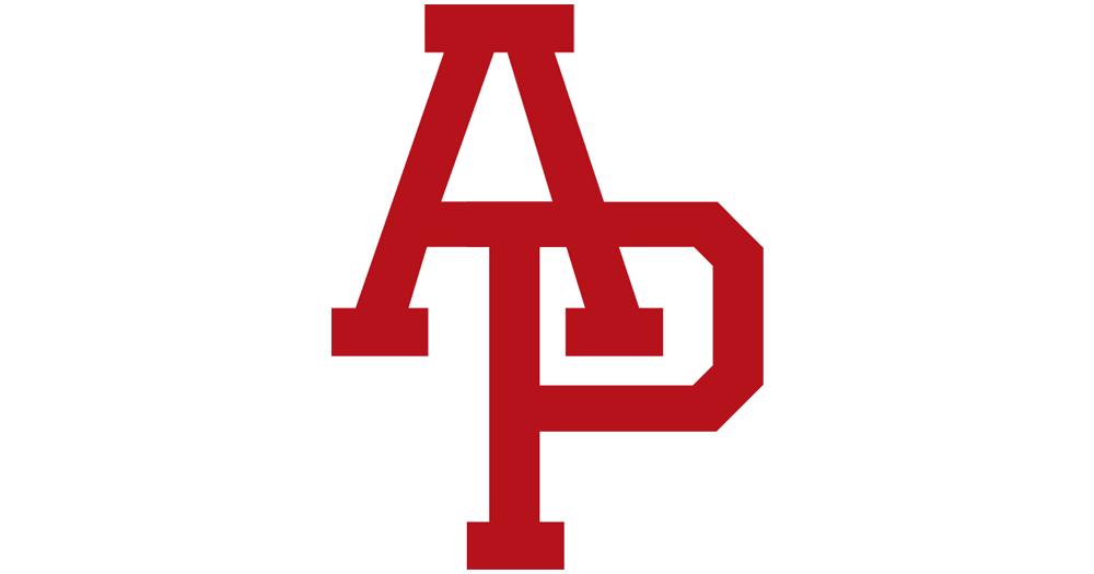Azusa Pacific University