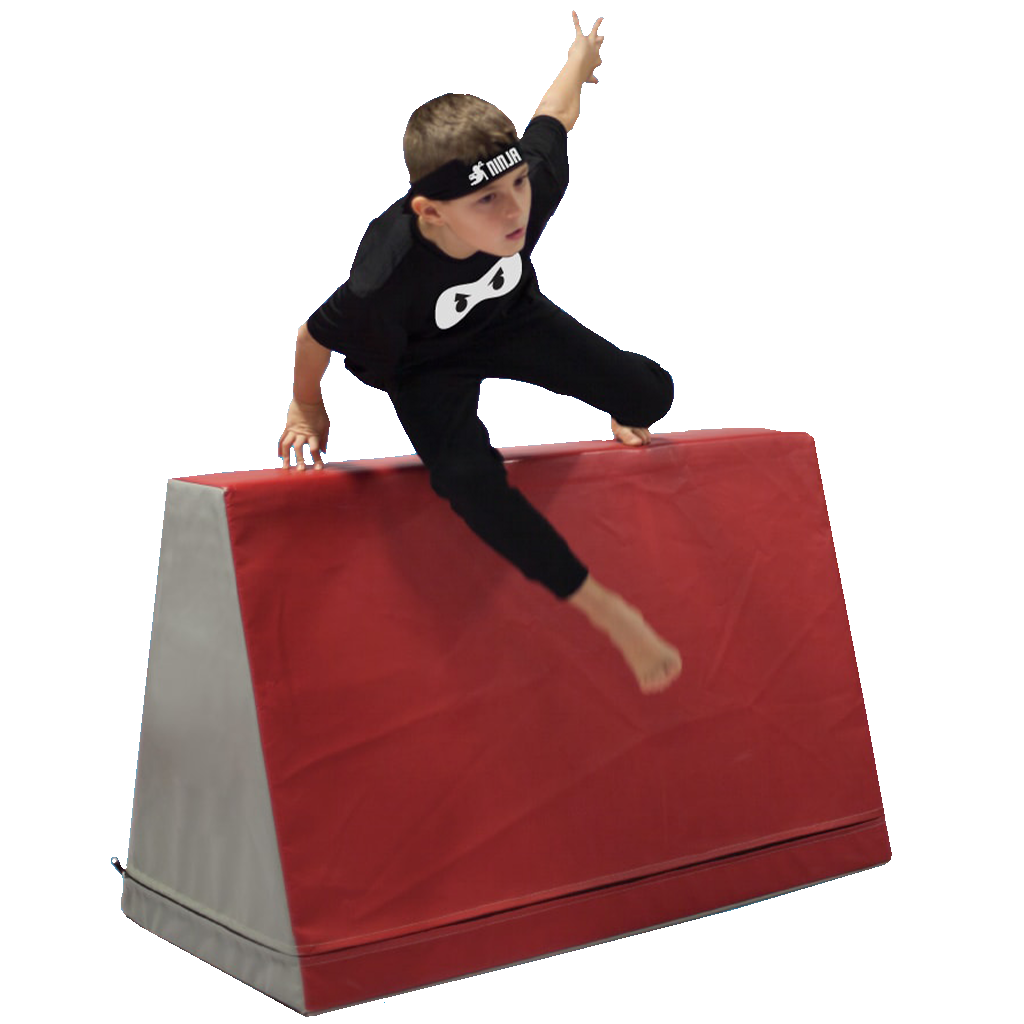 Ninja Jump.png