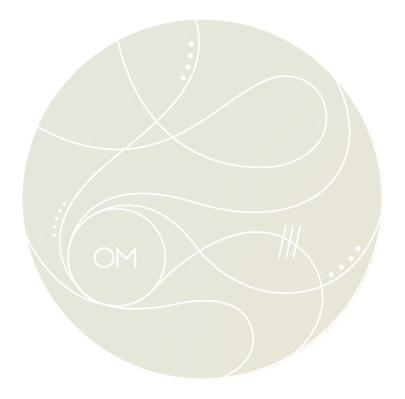 OM_Logo_fill.jpg
