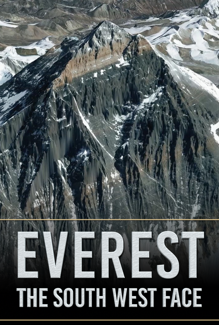 Everest-PosterIMDB copy.jpg