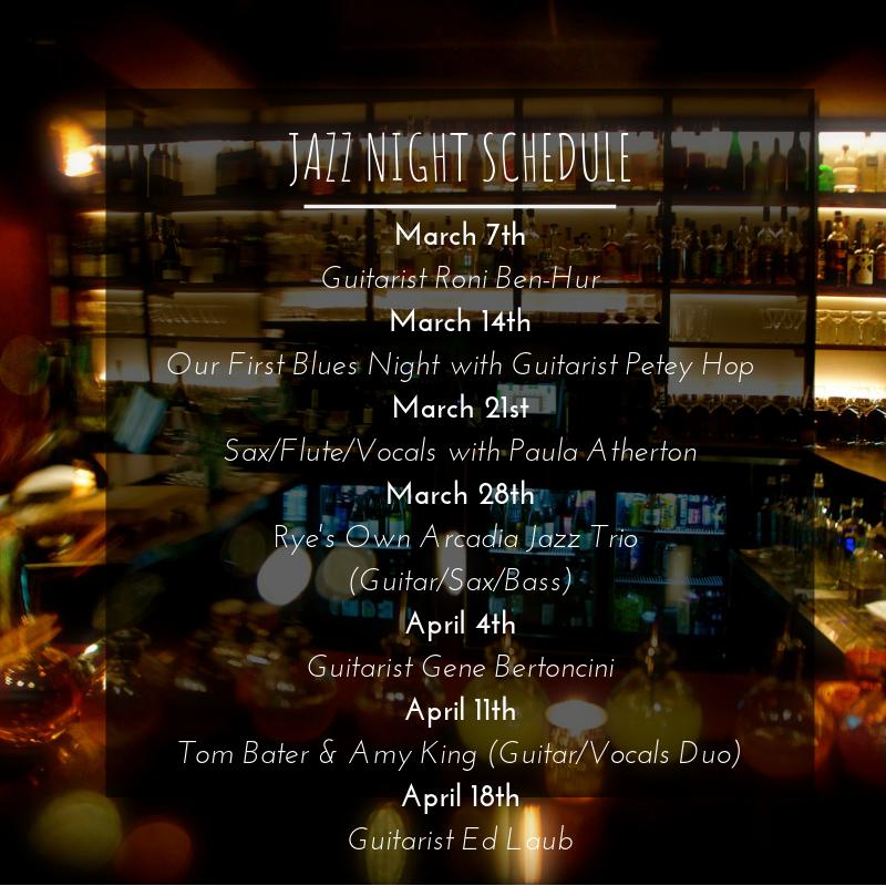 Jazz Night Schedule.png