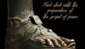 feet-of-peace.jpg