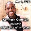 kenneth-overton-2-top-teaser.jpg